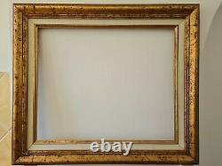 CADRE BOIS DIM STANDARD 8F (46 X 38 cm)